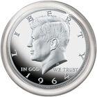 The John F Kennedy US Half Dollar Collection KPU 1