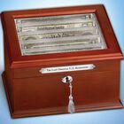 The Last Original US Banknotes LRC 4