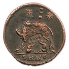 Great Cities of the Roman Empire Ancient Coins ARC 2