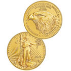 2021 early issue uncirculated american eagle gold GU1 a Main