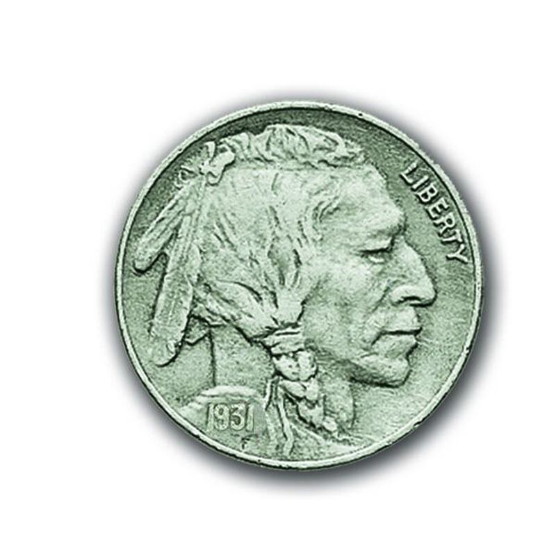 The Last 20 Years of Indian Head Pennies and Buffalo Nickels IPN 3