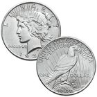 Last Year of Issue US Silver Coins LYS 2