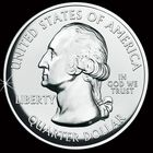 Americas Largest Silver Coin AB5 1