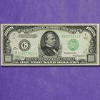 The Last US 1000 Bill L1N 2