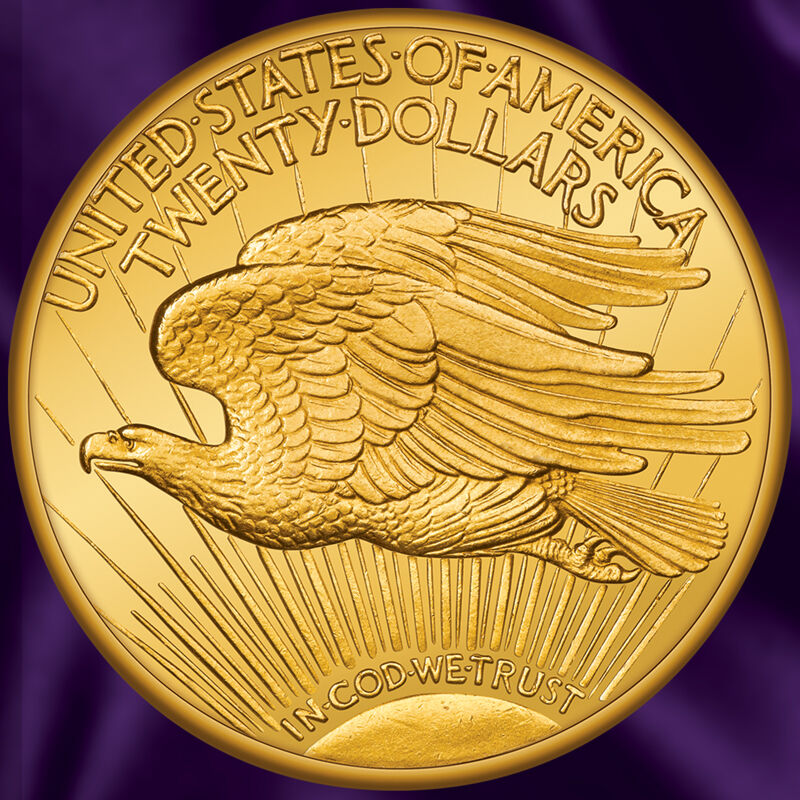 [Image: Americas-Most-Beautiful-Gold-Coin-Comple...800&sh=800]