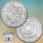The Complete Denver Mint Silver Coin Collection DMC 1
