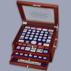 The Jefferson Coin and Stamp Collection JNC 4