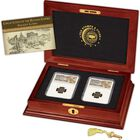 Great Cities of the Roman Empire Ancient Coins ARC 5