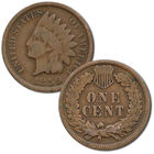 The First Edition US Coin Collection ED1 1