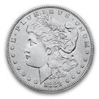 SIlver Coins of the New Orleans Mint SNO 1