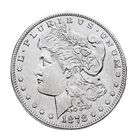 The Ultimate Morgan Silver Dollar Collection MDU 1