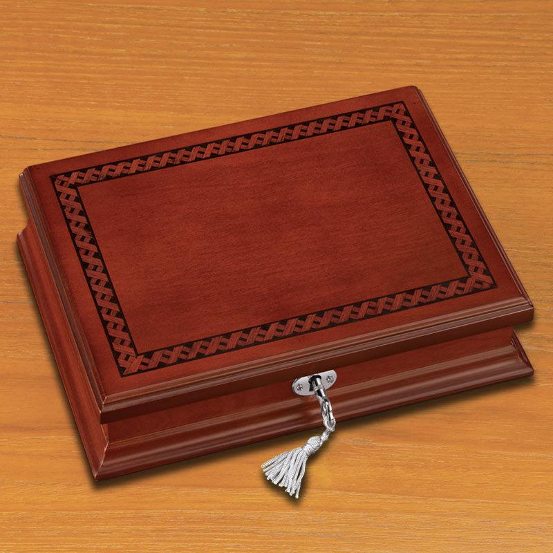 Silver Treasures of the Silk Road Hoard SLK 4