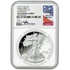 last original design congrats set proof american eagle MCE a Main