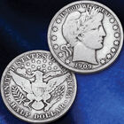 Americas Historic Silver Liberty Coins LCC 1