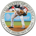 The 2018 Boston Red Sox World Series Champions Commemorative Coin Collection W18 3