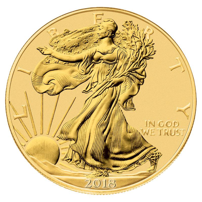 Visions of Liberty American Eagle Silver Dollars SE6 4